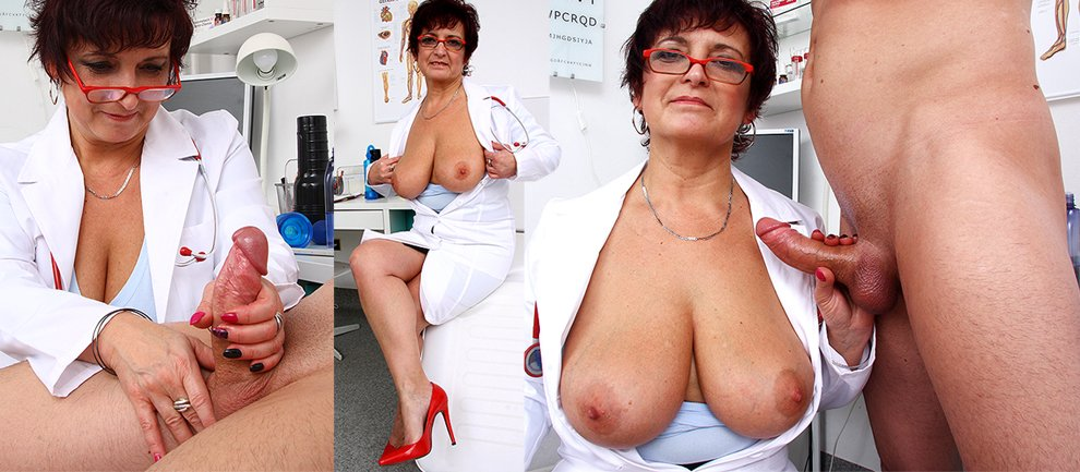 british-hospital-porn-movie